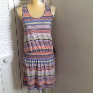 Mossimo | Multicolored | Dress